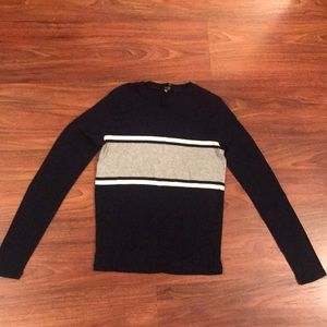 Brand New without Tags Brandy Melville long sleeve